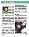 0000083232 Word Templates - Page 3