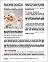0000083232 Word Templates - Page 4