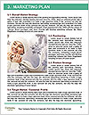 0000083232 Word Templates - Page 8