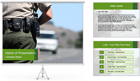 0000083233 PowerPoint Template