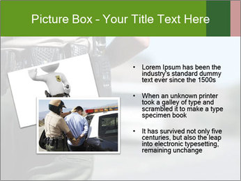 0000083233 PowerPoint Templates - Slide 20