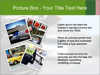 0000083233 PowerPoint Templates - Slide 23