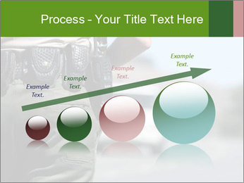 0000083233 PowerPoint Templates - Slide 87