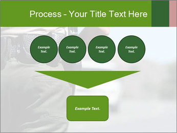 0000083233 PowerPoint Templates - Slide 93