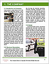 0000083233 Word Templates - Page 3