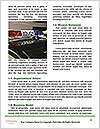 0000083233 Word Template - Page 4