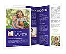 0000083234 Brochure Template