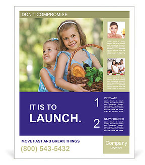 0000083234 Poster Templates