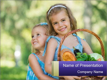 0000083234 PowerPoint Template
