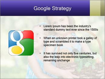 0000083234 PowerPoint Templates - Slide 10