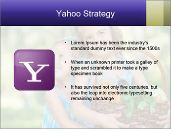 0000083234 PowerPoint Templates - Slide 11