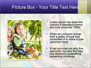 0000083234 PowerPoint Templates - Slide 13