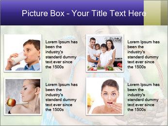 0000083234 PowerPoint Templates - Slide 14