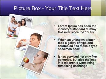 0000083234 PowerPoint Templates - Slide 17