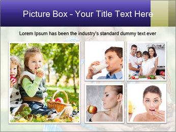 0000083234 PowerPoint Templates - Slide 19