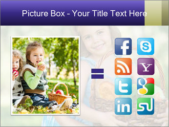 0000083234 PowerPoint Templates - Slide 21
