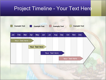 0000083234 PowerPoint Templates - Slide 25