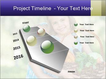 0000083234 PowerPoint Templates - Slide 26