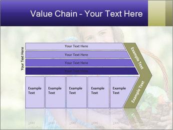 0000083234 PowerPoint Templates - Slide 27