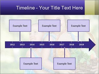 0000083234 PowerPoint Templates - Slide 28