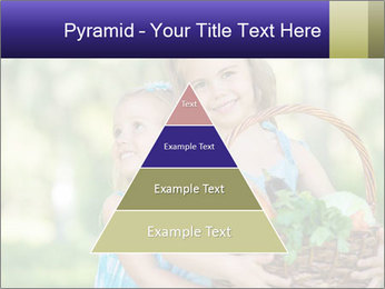 0000083234 PowerPoint Templates - Slide 30