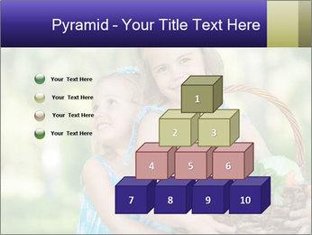 0000083234 PowerPoint Templates - Slide 31