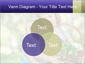 0000083234 PowerPoint Templates - Slide 33