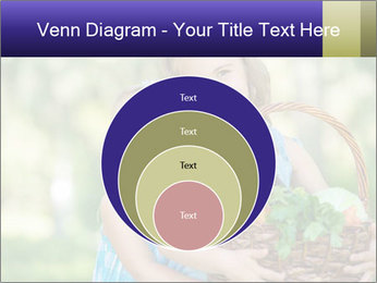 0000083234 PowerPoint Templates - Slide 34