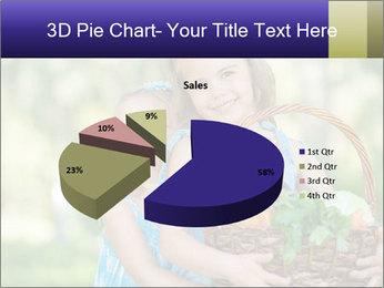 0000083234 PowerPoint Templates - Slide 35