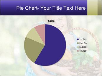 0000083234 PowerPoint Templates - Slide 36