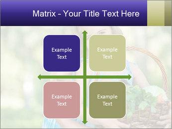 0000083234 PowerPoint Templates - Slide 37