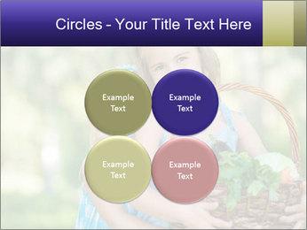 0000083234 PowerPoint Templates - Slide 38