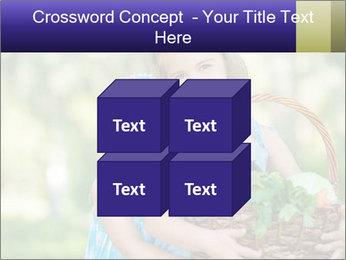 0000083234 PowerPoint Templates - Slide 39