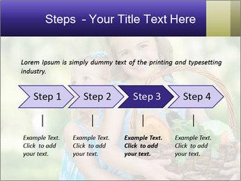 0000083234 PowerPoint Templates - Slide 4