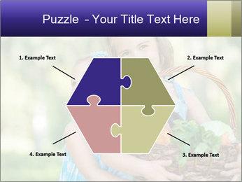 0000083234 PowerPoint Templates - Slide 40