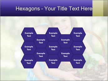 0000083234 PowerPoint Templates - Slide 44