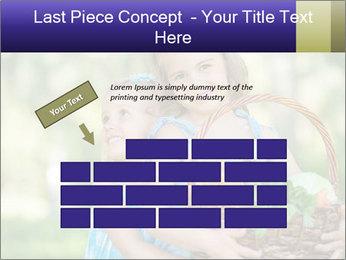 0000083234 PowerPoint Templates - Slide 46
