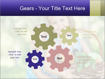0000083234 PowerPoint Templates - Slide 47