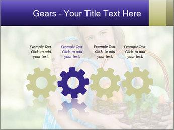 0000083234 PowerPoint Templates - Slide 48