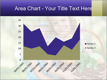 0000083234 PowerPoint Templates - Slide 53