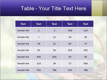 0000083234 PowerPoint Templates - Slide 55
