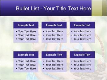 0000083234 PowerPoint Templates - Slide 56