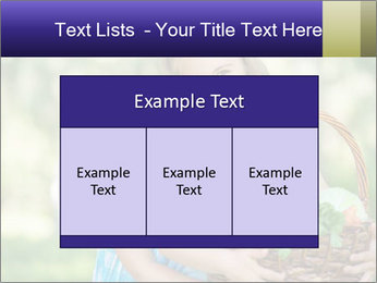 0000083234 PowerPoint Templates - Slide 59