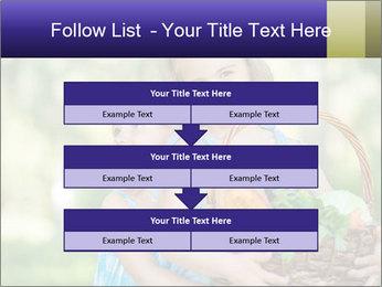 0000083234 PowerPoint Templates - Slide 60