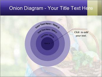 0000083234 PowerPoint Templates - Slide 61