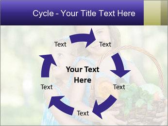 0000083234 PowerPoint Templates - Slide 62