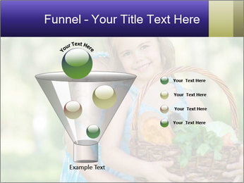 0000083234 PowerPoint Templates - Slide 63