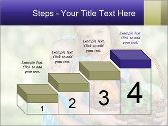0000083234 PowerPoint Templates - Slide 64