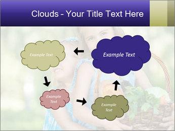 0000083234 PowerPoint Templates - Slide 72