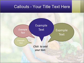 0000083234 PowerPoint Templates - Slide 73